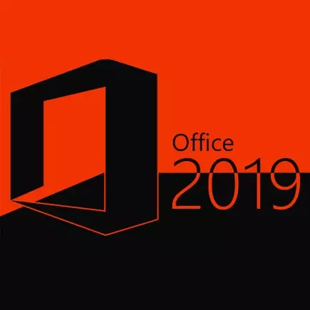 how to install crack version of microsoft office 2013