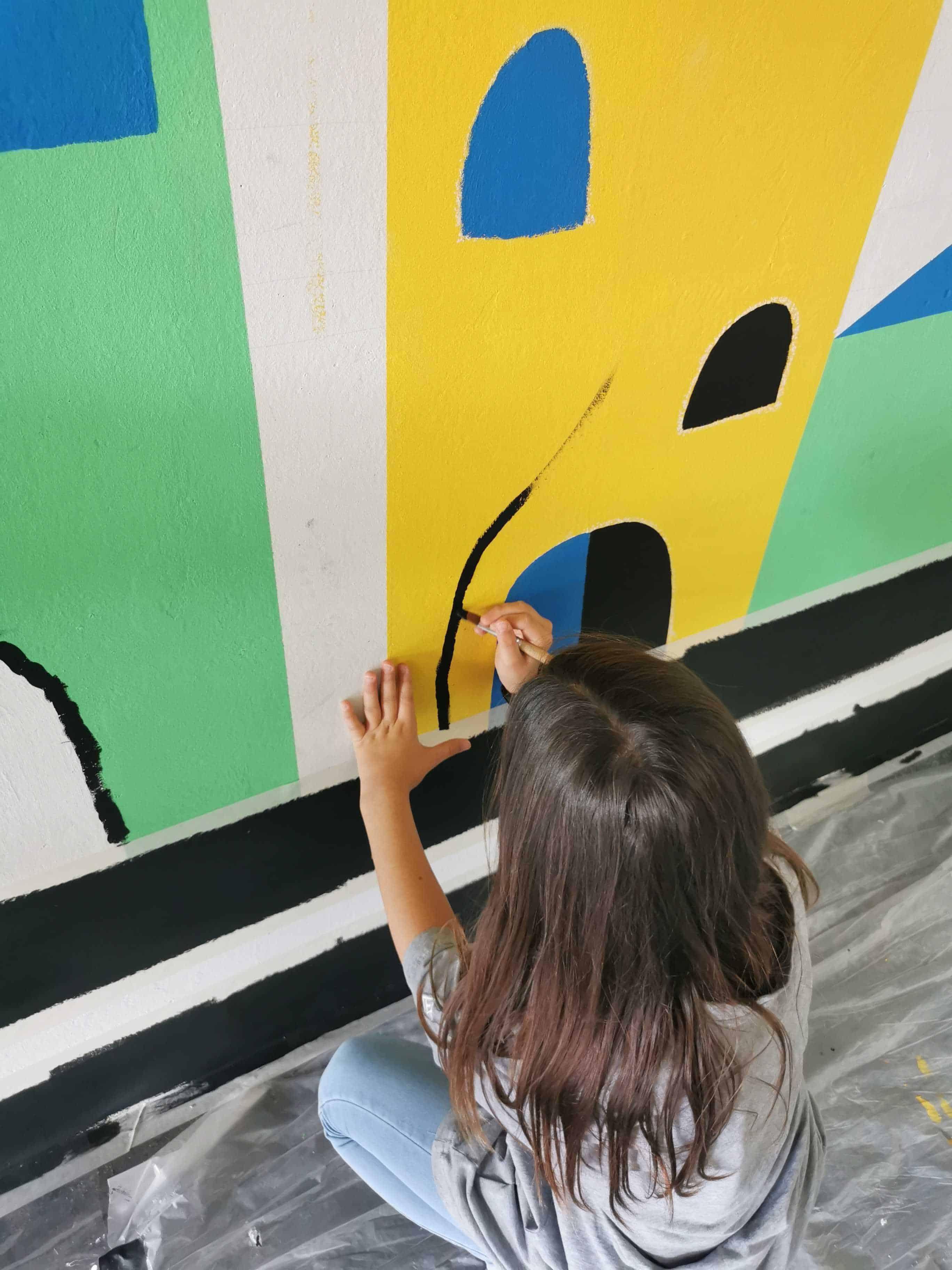 Atelier fresque - été 2021-01