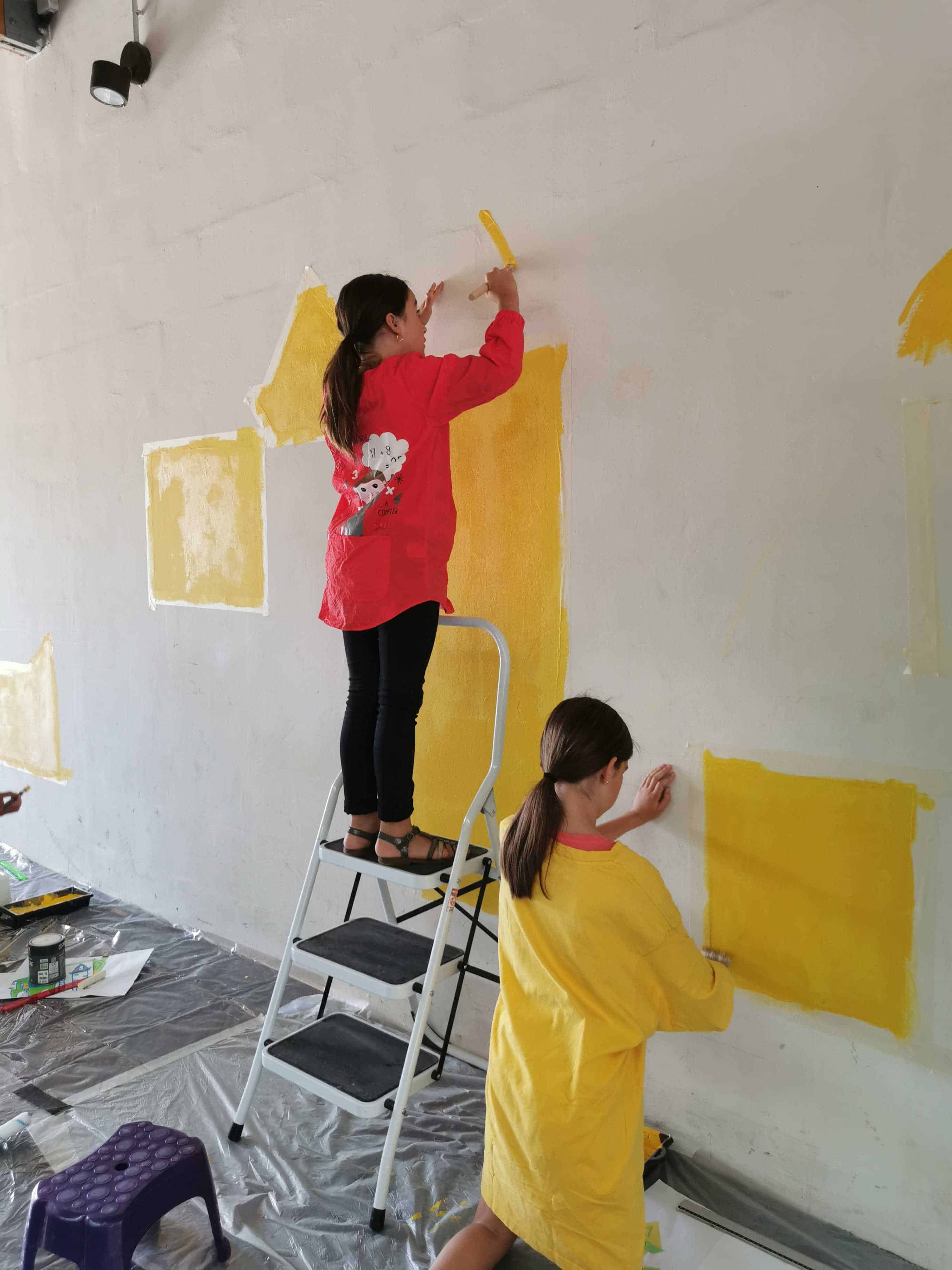 Atelier fresque - été 2021-02