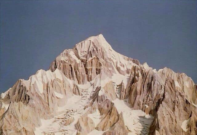 Mercredi 2021.05.26 ©Rimini par Luigi Ghirri, 1977