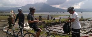 Cycling-Bali-Toya-Kedisan-Trip 1 Stop Point