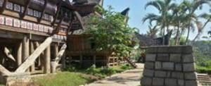 Taman Nusa 4