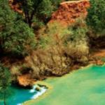 Adventure The Grand Canyon