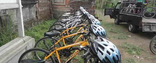 Bali-Star-Cycling REF