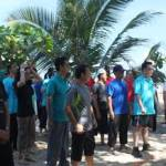Outbound Malaysian Group - Tri Uma Wisata 5