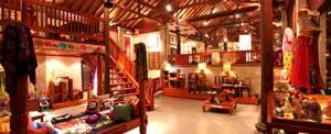 Bali Adventure Tours Galery