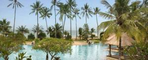 Outbound di Bali - The Patra Bali