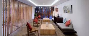 Paket Outing Bali - The Alea Hotels Seminyak 022016