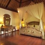 standard Monsoon Suite