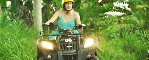 ATV Quad Di Bali Pertiwi Adventure 6