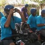 ATV di Bali Taro Adventure Indonesian Power 2092015 01