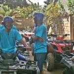 ATV di Bali Taro Adventure Indonesian Power 2092015 03