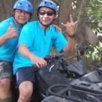 ATV di Bali Taro Adventure Indonesian Power 2092015 07