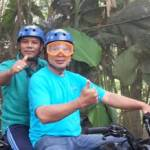 ATV di Bali Taro Adventure Indonesian Power 2092015 08