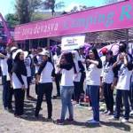 Outbound di Toya Devasya Kintamani Bali BRI 04 9192015