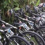 UCC Cycling Payangan