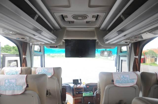 Sewa Bus Di Bali Outbound 7