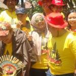 PT. Abadi Putera Wiraja Foto Sesi