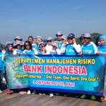 Outbound di Bali Bank Indonesia 01 Oktober 2016 1503171