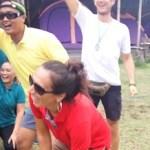 Outbound di Toya Devasya - Bali Spa Ubud 4