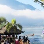 Outbound di Toya Devasya - Bali Spa Ubud 9