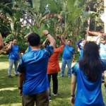 Outbound di Bali - PT Horizon Perdana International 1611201602