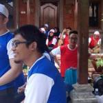 Bali Amazing Race - FIFASTRA Region 4 Image 1112164