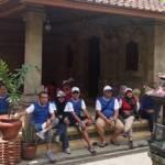 Bali Amazing Race - FIFASTRA Region 4 Image 1112168