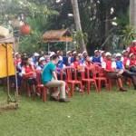 Bali Amazing Race - FIFASTRA Region 4 Image 1112169