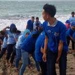 Family Gathering di Bali - Team Building - KBS 2412161