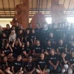 Outbund Bali Indoor Fun Team Building - Kopernik - Foto Sesi 1612161