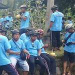 Bali Outbound - Central Proteina Prima 2018 - Pos 1