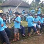 Bali Outbound - Central Proteina Prima 2018 - Pos 2