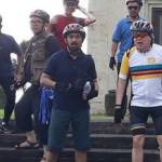 Cycling Nusa Dua - Kinarya Selaras Travel 020310182