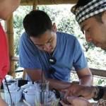 Paket Outbound Bali - Neslte - Supporting Kawan Jelajah 100220186