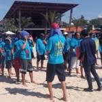 Bali Gathering Refreshment to Achieve More - Cristalenta 210520174