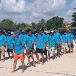 Bali Gathering Refreshment to Achieve More - Cristalenta 210520176