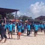 Bali Gathering Refreshment to Achieve More - Cristalenta 210520177