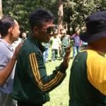 Bali Outbound Team Building - Balai Taman Nasional Alas Purwo 0911183