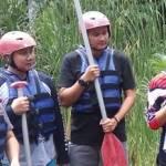 Bali Outing Ayung Rafting - Astra Pusat 290420177