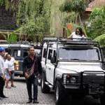 Outing Bali Land Rover Adventure - Pertamina Jakarta 220220182