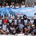 Bali Outbound Amazing Race VW Safari & Rafting - Bass Oil - 030320181