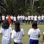 Fun Team Building - Outbound Suasana Desa - Trend Studio Bali 2303181