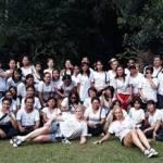 Fun Team Building - Outbound Suasana Desa - Trend Studio Bali 23031810