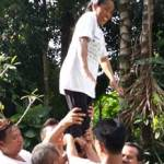 Fun Team Building - Outbound Suasana Desa - Trend Studio Bali 2303185