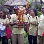 Outbound Team Building Bali - Tropical Safari Adventure - Dinas Pariwisata 0808187