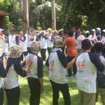 Outbound Team Building - Family Gathering - Zarindah Group 1210177