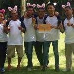 Outbound Team Building - Family Gathering - Zarindah Group 1210179