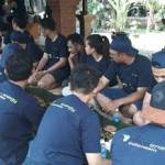 Bali Outbound - Team Building & Lunch Nuansa Bali - Akuo Energy Indonesia 25071810