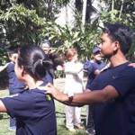 Bali Outbound - Team Building & Lunch Nuansa Bali - Akuo Energy Indonesia 2507188